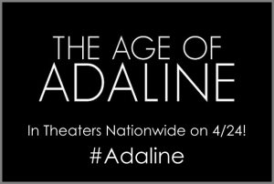 #Age of Adeline gray border