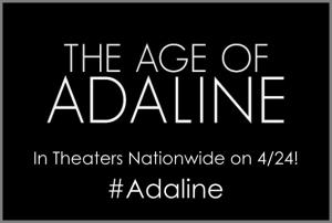#Age of Adeline gray border