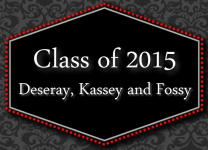 Deseray_Kassey_Fossy_2015