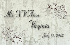 Virginia_Quince_Cover