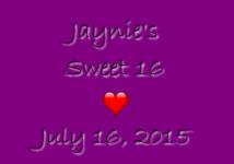 jaynies_16_cover