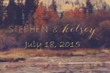 stephen_&_kelsey_cover