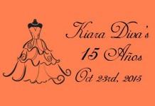 Kiara Diva Gallery