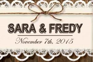 sara and fredy gallery