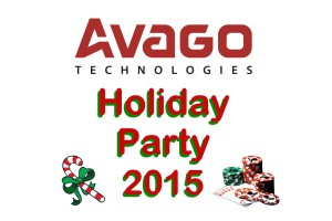 Avago gallery