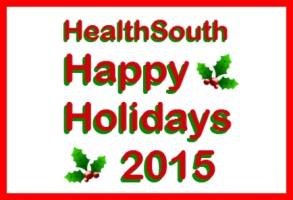 health_south_gallery