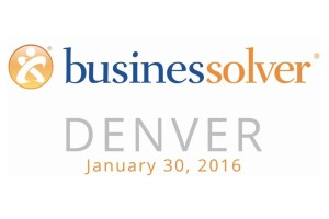 business solver logo