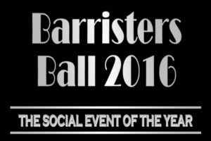 barristers ball gallery