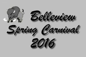 Belleview Gallery 2016