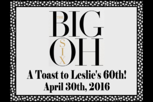 Big6OH-1100x830 gallery
