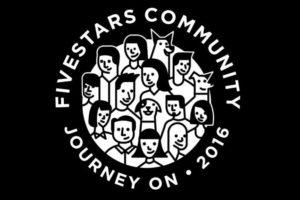 FiveStars Gallery