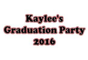 Kaylee Gallery