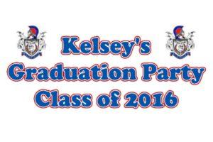 Kelsey Grad Gallery
