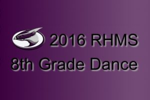 RHMS Gallery