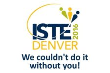 ISTE volunteers gallery