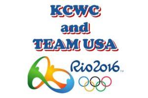 KCWC Rio GALLERY