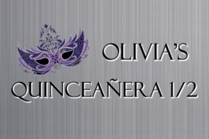 Olivia Gallery