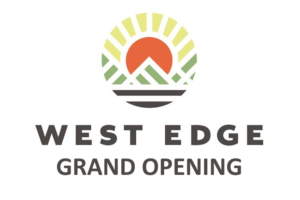 westedge-grand-opening