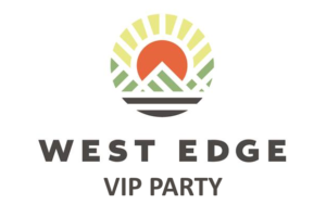 westedge-vip-gallery