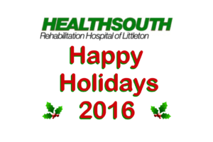 healthsouth-gallery