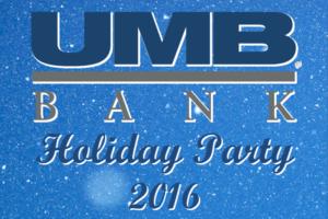umb-2016-gallery