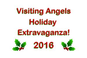 visiting-angels-gallery